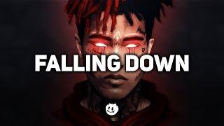 Download Lil Peep, XXXTentacion - Falling Down (Lyrics) Mp3 and Videos