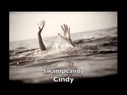 Swampcandy - Midnight Creep