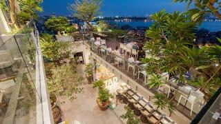 image Hé lộ sự thật về hiệu suất cho thuê nhà mặt phố, Apartment, chung cư mini tại Hà Nội