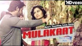 MULAKAT(मुलाक़ात)  HARYANVI REMIX BY DJ RS YADAV