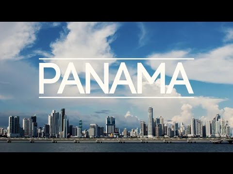 Travel in Panama