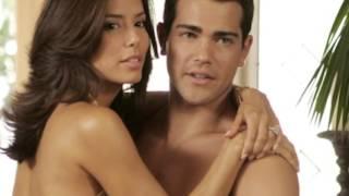 8 Конфузов во время съемок секс сцен, случившихся со звездами