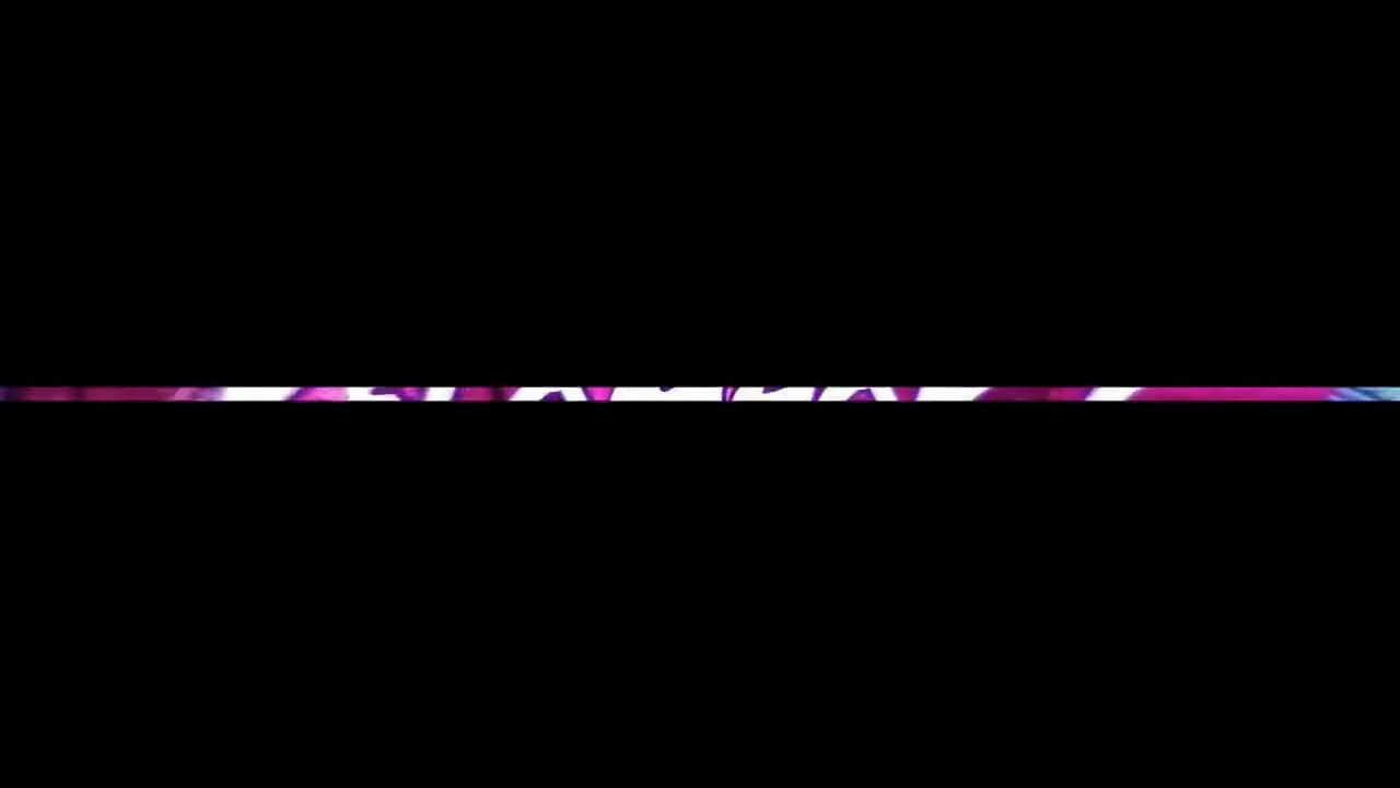 Contoh Bisnis Model Canvas Tentang Gojek - YouTube