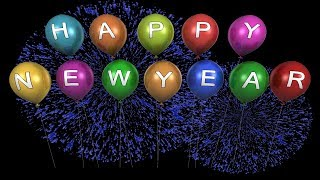 Happy New Year 2020 images wishes whatsapp download animation greetings wallpaper photo