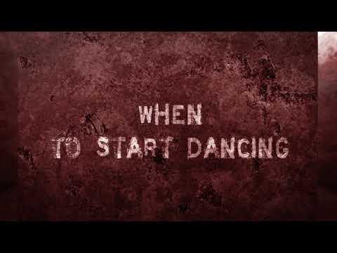 UNBORN SUFFER - Degradation of Evolution [OFFICIAL LYRIC VIDEO]