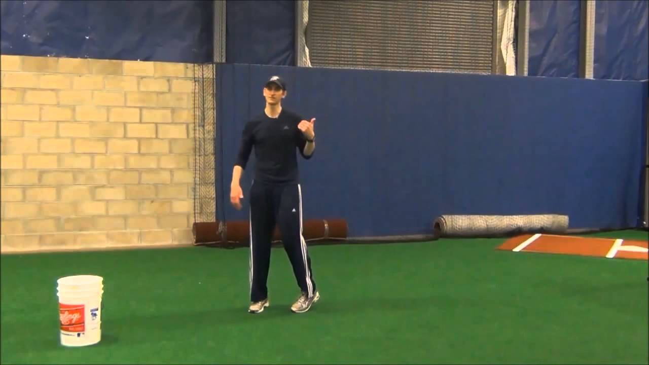 Baseball throwing drills to fix pitching delivery youtube baseball throwing drills to fix pitching delivery sports training online malvernweather Image collections