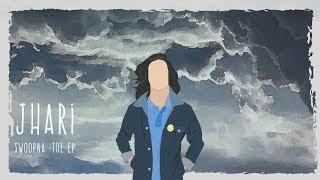 JHARI - Swoopna Suman (Official Audio)