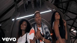 Lil Frosh - Davido Official Video