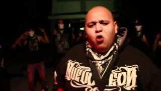 Millonario, W. Corona FT. Cartel de santa - Extasis Video thumbnail