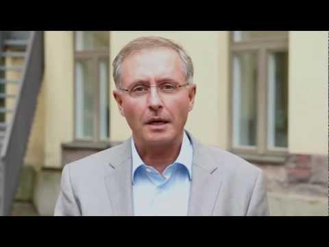 Pauli Puolakkainen - Vatsaelinkirurgia   Helsingin Yliopisto
