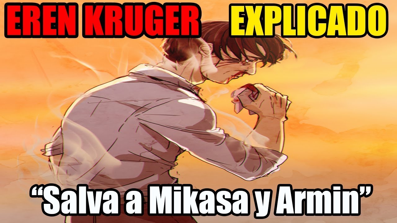 Opinion Y Primeras Impresiones Cap 112 Attack On Titan Amino