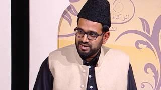 Deeni O Fiqahi Masail: Episode 84 (Urdu)