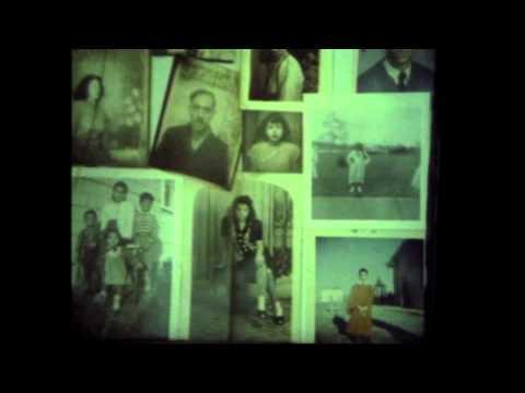 Zydeco (1984) Les Blank Films