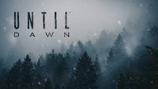 [2017-12-19] Until Dawn - PS4 - Начало истории (chunk 1) с твича