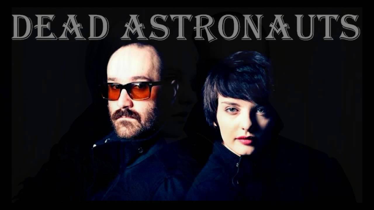 dead astronauts remains - 960×533