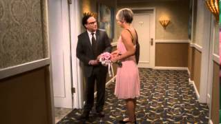 THE BIG BANG THEORY - SEASON 9 TRAILER