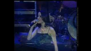 The Corrs - Hopelessly Addicted [Live in Royal Albert Hall