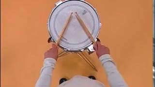 """Teletaller de Percusión, """"El Sistema"""""""