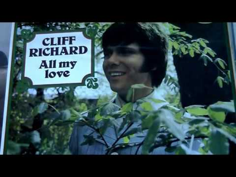 Take Special Care     ------      Cliff Richard