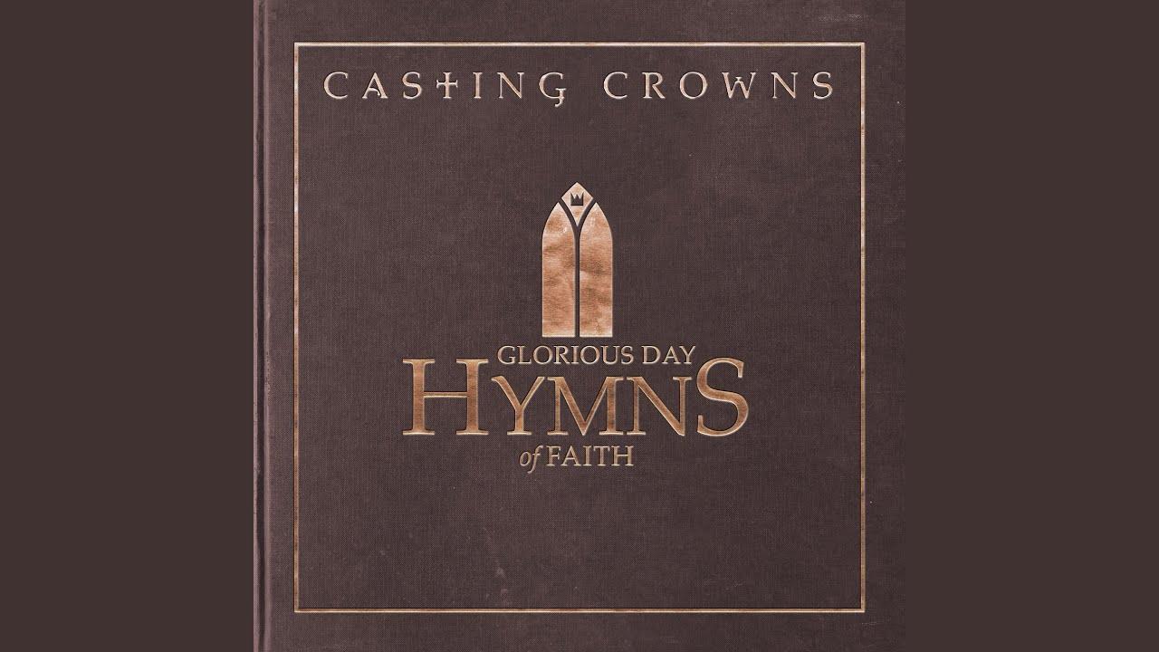 Top 10 Modernized Hymns | NRT LISTS | NewReleaseToday