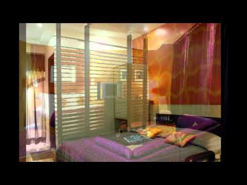 3 / 4 Bedroom Apartment On Sale