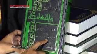 Download Video Rasulullah saw menyaksikan Syahidnya al Husein setelah wafat beliau saw MP3 3GP MP4