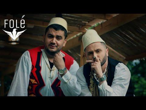 Bes Kallaku & Ermal Fejzullahu - Daja thumbnail