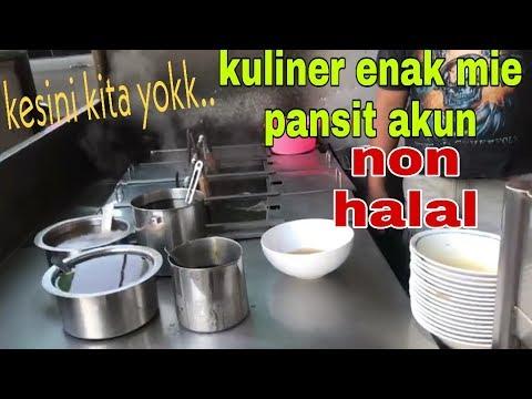 wisata-kuliner-pansit-akun-medan-untuk-non-muslim-ya