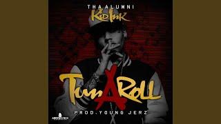 Tuna Roll (Explicit)