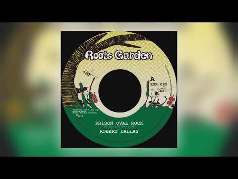 Robert Dallas - Prison Oval Rock mp3 ke stažení