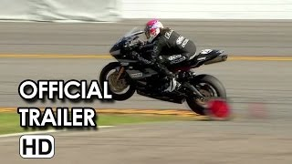 Why We Ride Official Trailer #1 (2013)