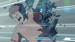 calvin harris & ellie goulding - outside (tik tok remix) (slowed + reverb)