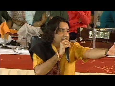 Mayad Tharo Wo Put Kathe Wo | Maharana Pratap Kathe | LIVE Prakash Mali 2017 ||