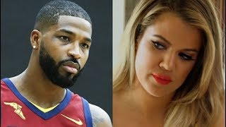 SHOCKING NEWS: Tristan Thompson Not Trying To Fix His Relationship With Khloe - WHY??! [SEE DETAILS]