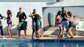 H2O ft. Lourena Nhate