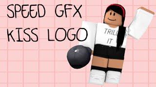 SPEED ROBLOX GFX!