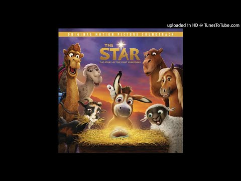 Fifth Harmony - The Star (Original Motion Picture Soundtrack) - 04 - Can You See