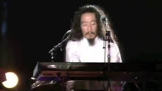 Kitaro - Matsuri (live in Izumo Taisha, August 10, 1990) thumbnail