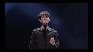 林部智史 / ごめんね・・・ (Music Video)
