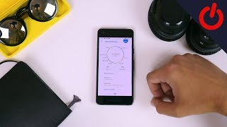Android 9.0 Pie overview  - Tips and Tricks to master