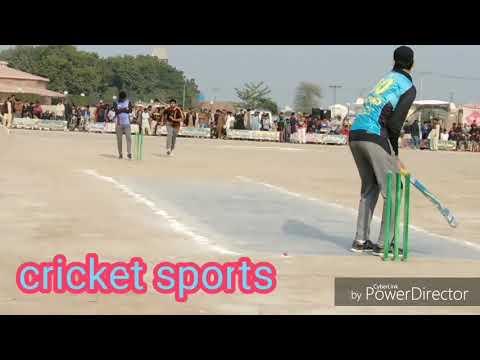 New boom boom batsman in Pakistan batting.