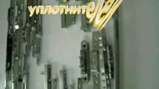 видео Ремонт окон в Киеве