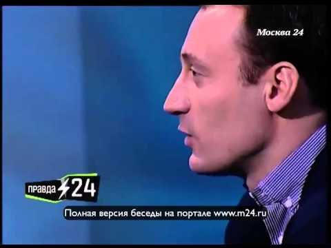 Дифирамб — Передачи — Эхо Москвы