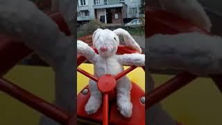 Премьера клипа 2019 заЯц водИЛА