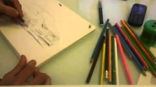 comment dessiner 4x4