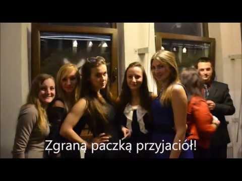 NZS UE Wrocław