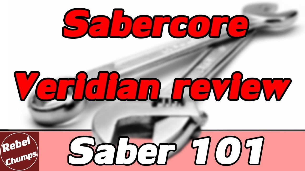 lightsaber wiring diagram for soundboard saberforge sabercore viridian soundboard tutorial   review youtube  saberforge sabercore viridian