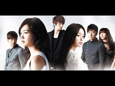 Masih Ingat Dengan Drama Korea 49 Days? Begini Kabar Pemainnya Sekarang.