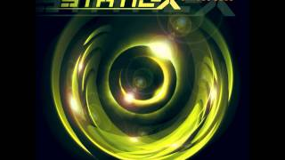 Watch StaticX Invincible video