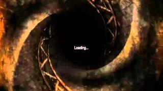 Penumbra Black Plague Walkthrough Episode 2 - Black Holes aren